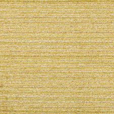 Green/Chartreuse Solid Decorator Fabric by Kravet