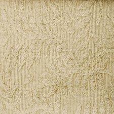 Caper Decorator Fabric by Duralee