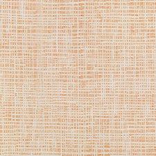 Orange Solid Decorator Fabric by Kravet