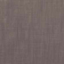 Pink/Lavender Solid Decorator Fabric by Kravet