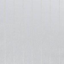 361055 DS61667 248 Silver by Robert Allen