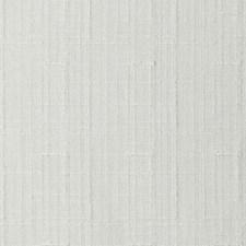 361139 DD61544 84 Ivory by Robert Allen