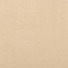 Bone Decorator Fabric by Duralee
