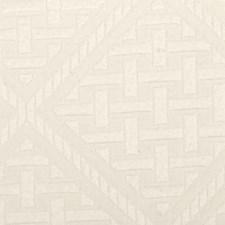 Tundra Decorator Fabric by Duralee