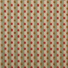 Rain Forest Decorator Fabric by Duralee