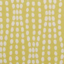 Lemon Ice Chenille Decorator Fabric by Duralee