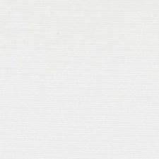 361553 DK61161 536 Marble by Robert Allen