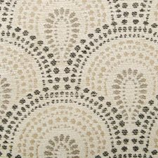 Stone Decorator Fabric by Duralee