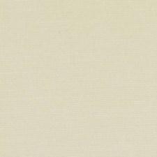 361573 DK61161 86 Oyster by Robert Allen