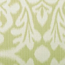 Spring Green Decorator Fabric by Duralee