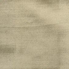 Alpine Decorator Fabric by Duralee