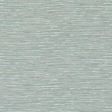 361775 DD61624 209 Mist by Robert Allen