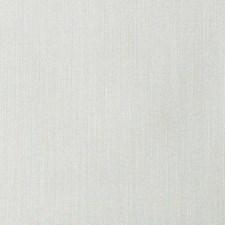 361857 DK61602 509 Almond by Robert Allen