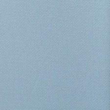 Port Basketweave Decorator Fabric by Duralee