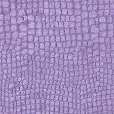 Amethyst Animal Skins Decorator Fabric by Duralee