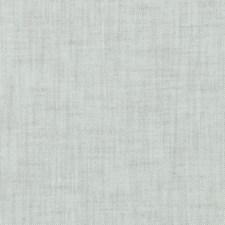 Grey Basketweave Decorator Fabric by Duralee