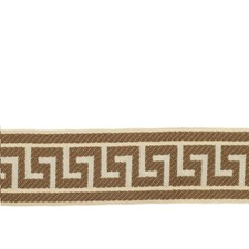 Camel Trim by Fabricut