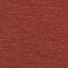 Cinnamon Decorator Fabric by Duralee