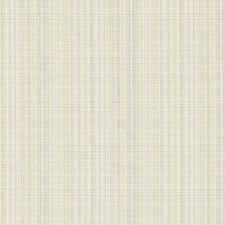 Maize Decorator Fabric by Duralee
