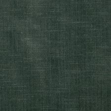 Sterling Blue Decorator Fabric by Scalamandre