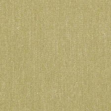 Pistachio Solid Decorator Fabric by Duralee