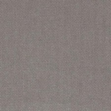 Taupe Solid Decorator Fabric by Duralee