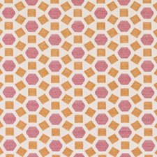 Blossom Decorator Fabric by Duralee