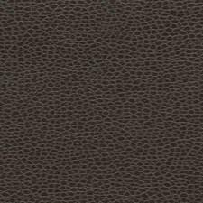 Horsehair Decorator Fabric by Schumacher