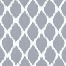 Nickel Decorator Fabric by Duralee