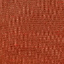 Red Earth Decorator Fabric by Scalamandre