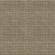 Linen Texture Decorator Fabric by Kravet