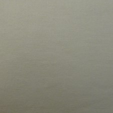 Beige Plain Satin Decorator Fabric by Scalamandre