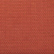 Mattone Jacquard Texture Decorator Fabric by Scalamandre