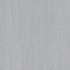 366593 DK61430 248 Silver by Robert Allen