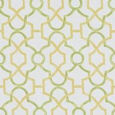 367067 DP61446 677 Citron by Robert Allen