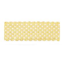 367103 78047H 779 Daffodil by Robert Allen