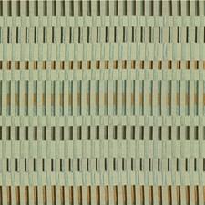 Grey Stone Solid W Decorator Fabric by Kravet