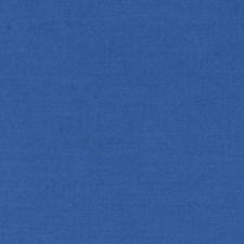 367341 DK61423 207 Cobalt by Robert Allen