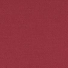 367361 DK61423 337 Ruby by Robert Allen