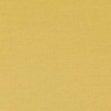 367466 DK61423 610 Buttercup by Robert Allen