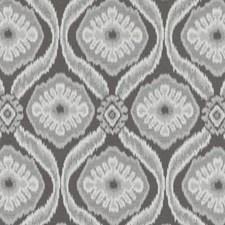 367556 71075 15 Grey by Robert Allen