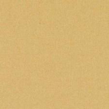 368981 DW61167 258 Mustard by Robert Allen
