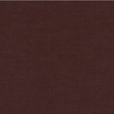 Purple Solid Decorator Fabric by Kravet