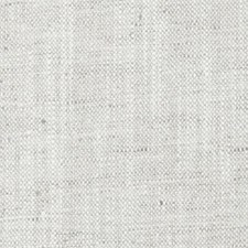 369564 DK61281 15 Grey by Robert Allen