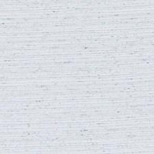 369654 DK61275 334 Opal by Robert Allen