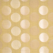 Olive Contemporary Decorator Fabric by Fabricut