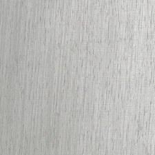 370291 DS61251 15 Grey by Robert Allen