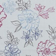 370588 SA61293 99 Blueberry by Robert Allen