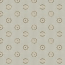 Mineral Embroidery Decorator Fabric by Fabricut