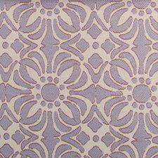374486 15365 43 Lavender by Robert Allen